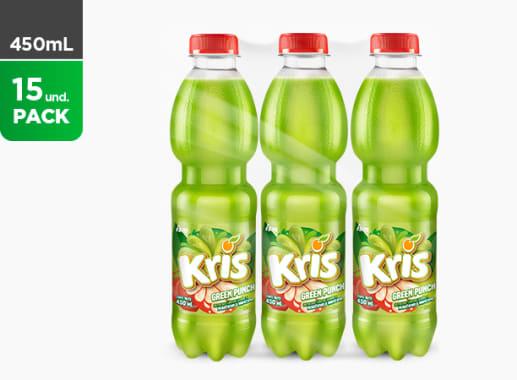 Kris Green Punch 450 ML