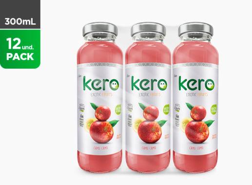Kero Camu Camu 300 ML