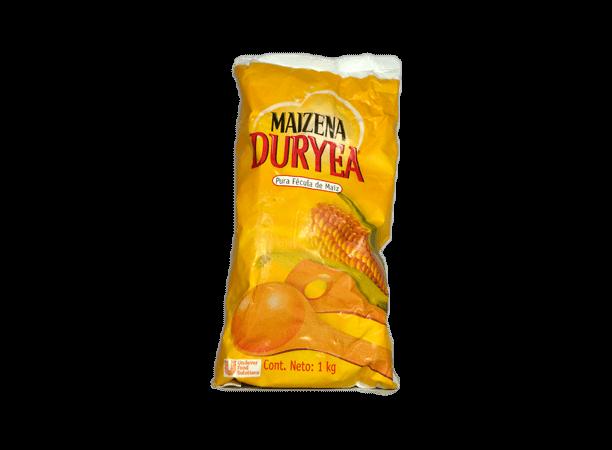 Maizena Duryea 1Kg