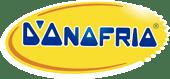 Logotipo de donofrio
