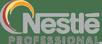 Logotipo de nestle