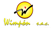 Logo de Wimpon