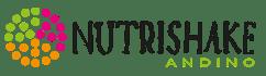 Logo de Nutrishake