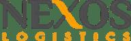 Logo de Nexos