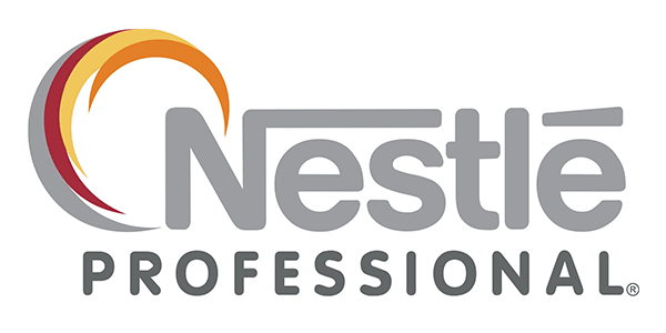 Logo de Nestlé Pro - SagaTrans