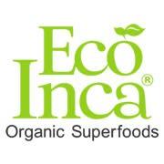 Logo de Ecoinca