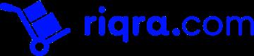 logo riqra