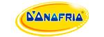 Logo de D'Onofrio - SagaDis