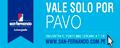 Logo de Vales San Fernando