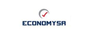Economysa