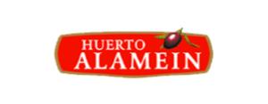 Huerto Alamein