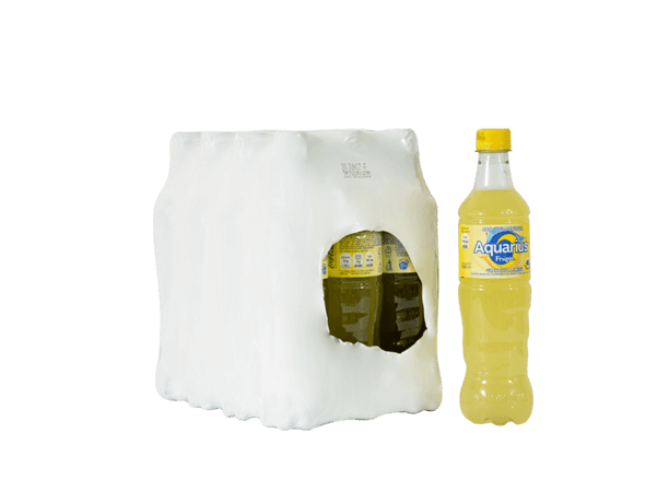 Aquarius Granadilla 12x500ml