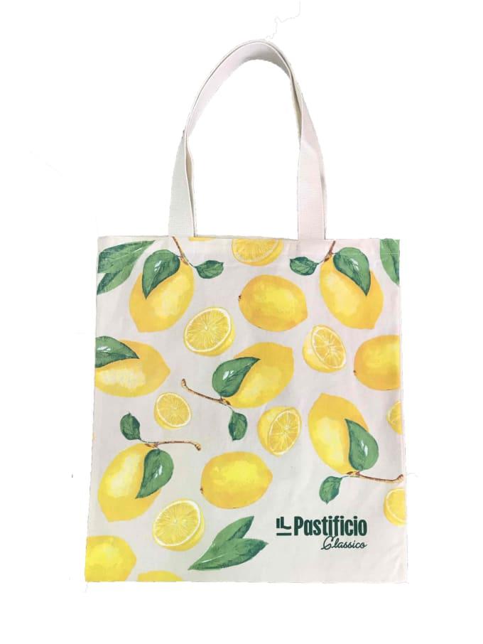 Bolsa de Tocuyo Limones