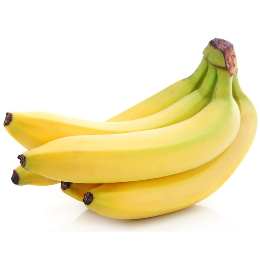 Plátano Seda