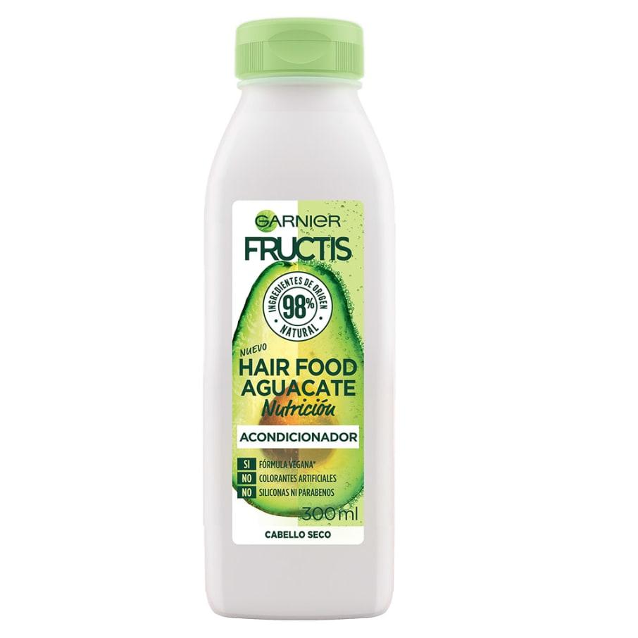 Acondicionador Nutritivo Hair Food Palta Fructis