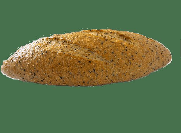 PAN DE GRANOS