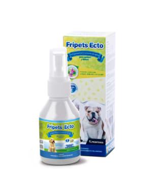 Fripets® Ecto