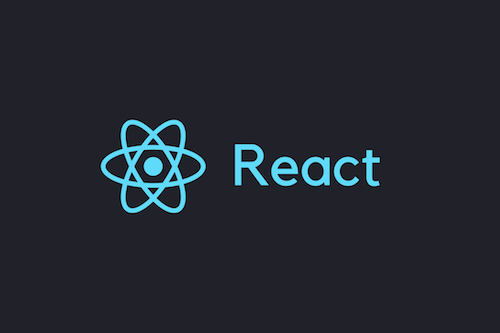 React Component with Dot Notation