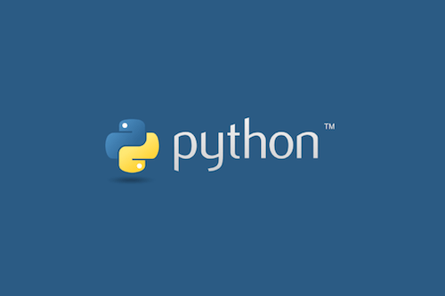 Python Notes from Intro to Machine Learning