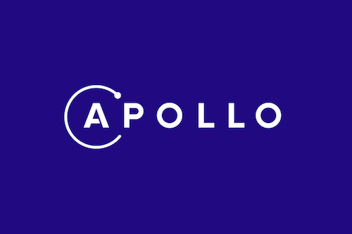 Set Authorization Header with Apollo Client