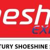 Shoeshine Express Ltd