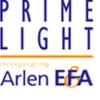 Prime Light Electrical