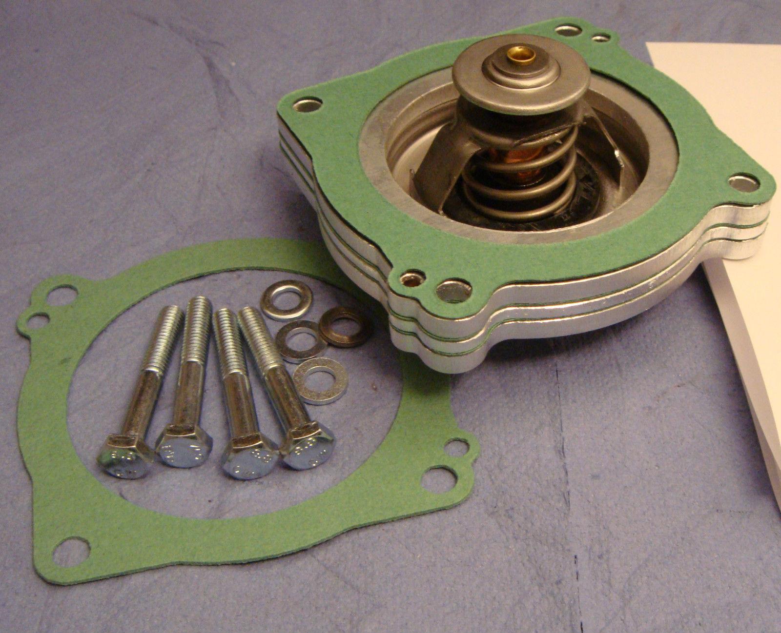 JBL altavoces para saab 9-3 I descapotable tipo ys3d 1998-2003 puerta frontal 150w #asv7