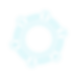 site/Glyph.png