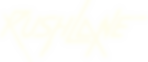 Rushlane logo
