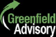 Greenfield Advisory