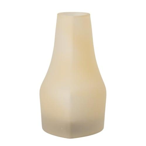 Anda Vase - Yellow