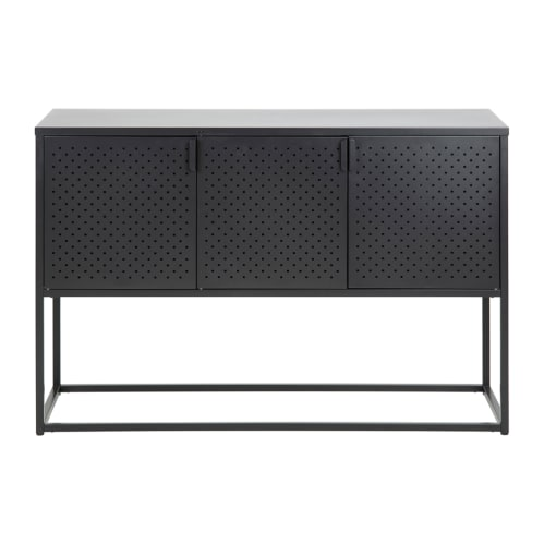 Sion Sideboard