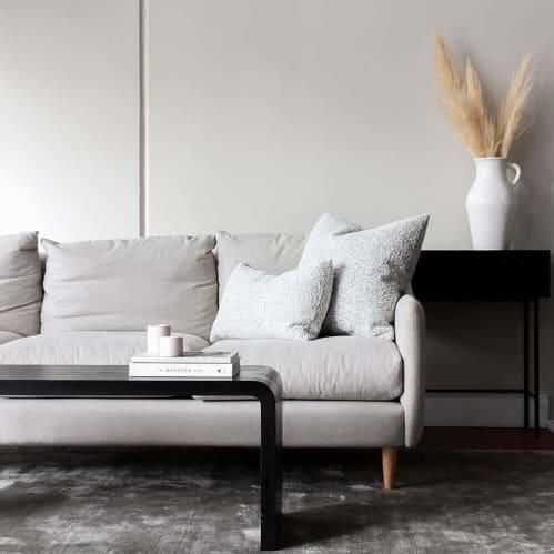 Armadale Sofa
