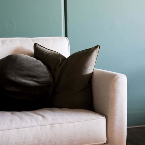 Waverley 2.5 Seater Sofa