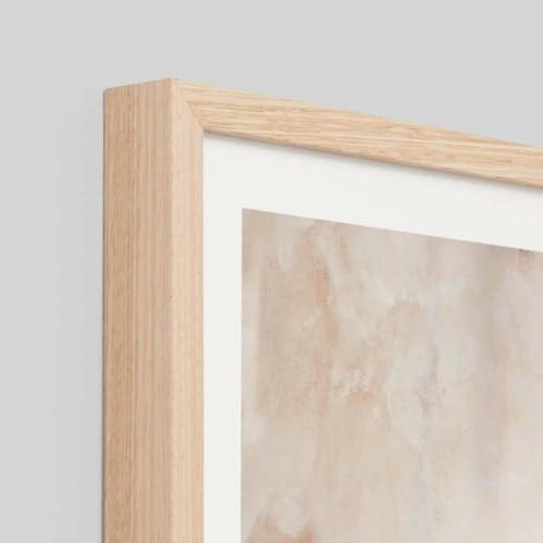 Apulia Archway Framed Print