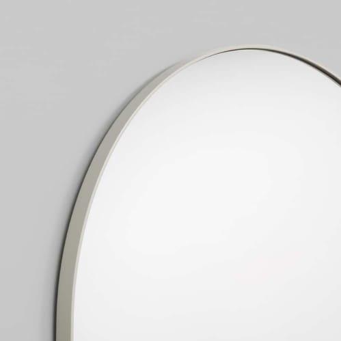 Bjorn Arch Mirror Dove
