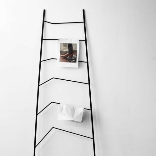 Nook Ladder