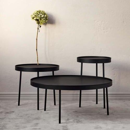 Stilk Coffee Table - Large