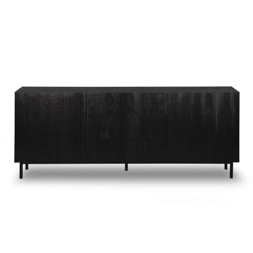 Mantra Sideboard 190cm
