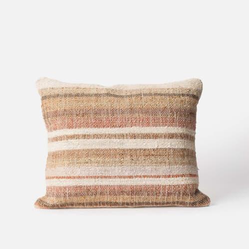 Haast Cushion - Multi