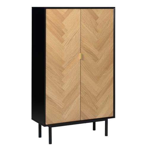 Taye Cabinet