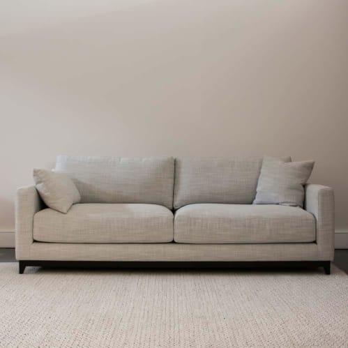 Paddington 3 Seater Sofa