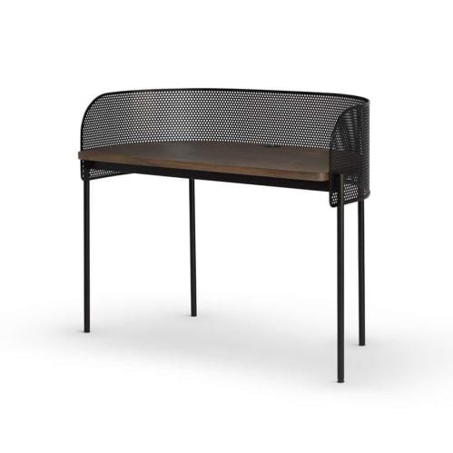 Shelter Desk