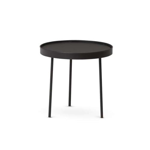 Stilk Coffee Table - Medium