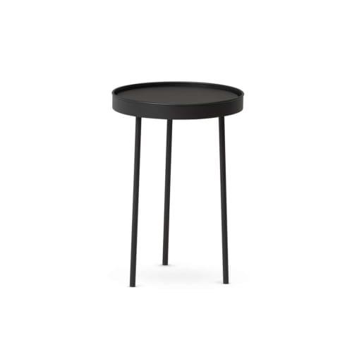 Stilk Coffee Table - Small
