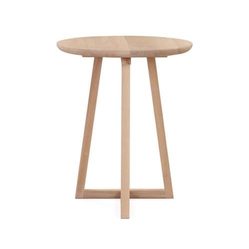 Soul Side Table - Oak