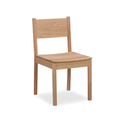Perch Dining Chair