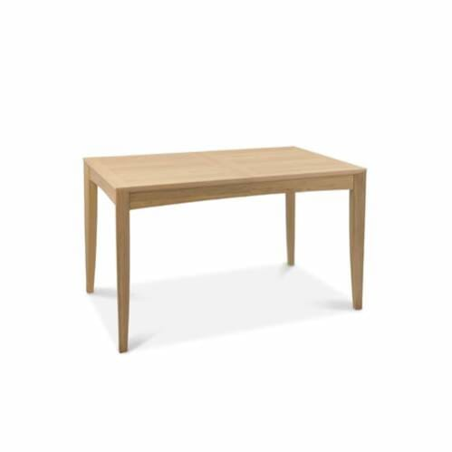 Porter 4-6 Seater Extension Table