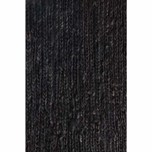 Wilderness Rug - Coal