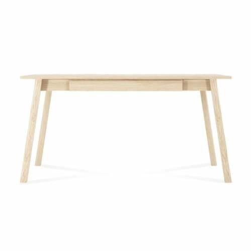 Circa Dining Table 150cm - Oak